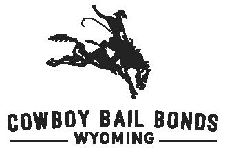 Cowboy-bail-bonds