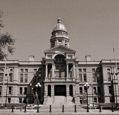 bail-bonds-wyoming-state-capital