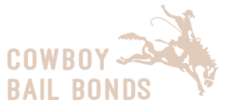 cowboy-bail-bonds